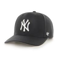 '47 New York Yankees MVP DP Cap