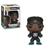 Funko Pop NFL Jalen Ramsey