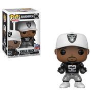 Funko Pop NFL Khalil Mack