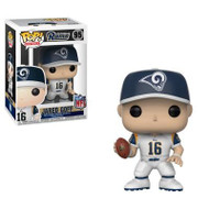 Funko Pop NFL Jared Goff