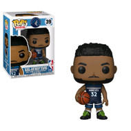 Funko NBA Karl Anthony Towns Pop