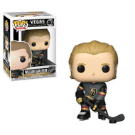 Funko Pop NHL William Karlsson