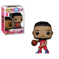 Funko Pop NBA Ben Simmons