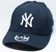 New Era 9Fifty New York Yankees Stretch Snapback