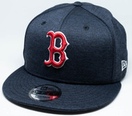 New Era 9Fifty Boston Red Sox Shadow Tech Cap