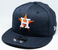 New Era 9Fifty Houston Astros Shadow Tech Cap