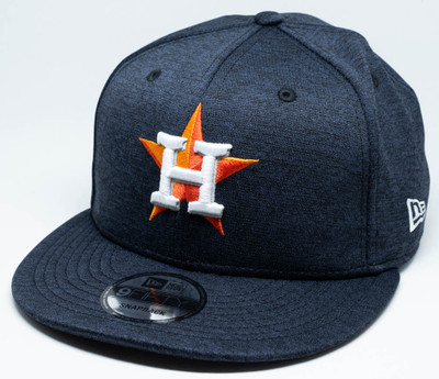 New Era 9Fifty Houston Astros Shadow Tech Cap