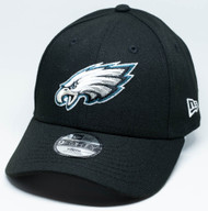 New Era 9Forty Philadelphia Eagles Kids Youth Cap