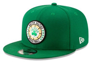 New Era 9Fifty Boston Celtics Tip Off Cap