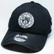 New Era 9Twenty Brooklyn Nets Tip Off Cap