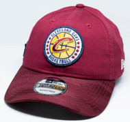 New Era 9Twenty Cleveland Cavaliers Tip Off Cap