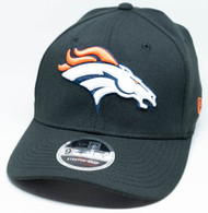 New Era 9Fifty Denver Broncos Cap