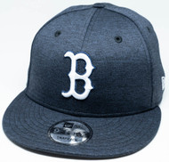 New Era 9Fifty Boston Red Sox Shadow Cap