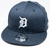 New Era 9Fifty Detroit Tigers Shadow Cap