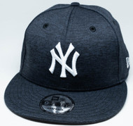 New Era 9Fifty New York Yankees Shadow Cap