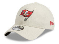 New Era 9Twenty Tampa Bay Buccaneers Stone Cap