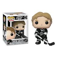 Funko Pop NHL Wayne Gretzky