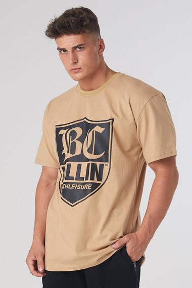 OG Beige Tshirt