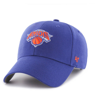 '47 New York Knicks MVP Cap