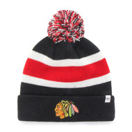 '47 Chicago Blackhawks Beanie