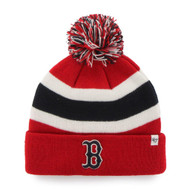 '47 Boston Red Sox Beanie