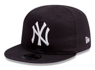 New Era 9Fifty My 1st New York Yankees Kids Cap