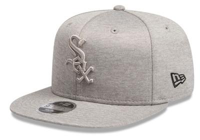 New Era 9Fifty Chicago White Sox Shadow Kids Cap