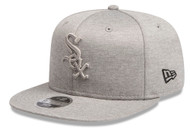 New Era 9Fifty Chicago White Sox Shadow Kids Cap