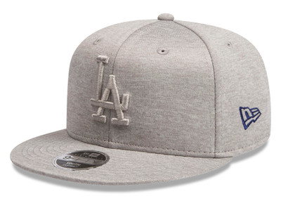 New Era 9Fifty Los Angeles Dodgers Shadow Kids Cap