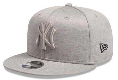 New Era 9Fifty New York Yankees Shadow Kids Cap