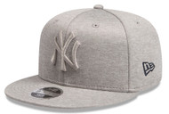New Era 9Fifty New York Yankees Shadow Kids Cap