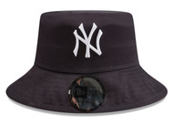 New Era New York Yankees Bucket Hat L/XL