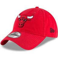 Chicago Bulls Red
