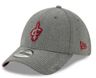 New Era 39Thirty Cleveland Cavaliers Training Series