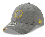 New Era 39Thirty Golden State Warriors Training Series