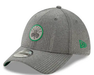 New Era 39Thirty Boston Celtics Training Series LXL
