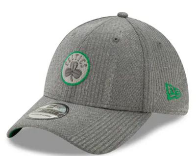 New Era 39Thirty Boston Celtics Training Series LXL