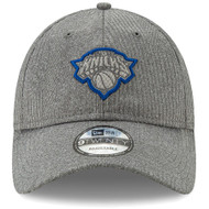 New Era 9Twenty New York Knicks Training Series