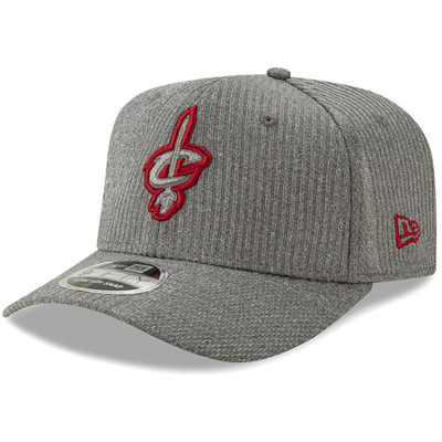 New Era 9Fifty Stretch Cleveland Cavaliers Training Series