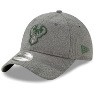 New Era 9Twenty Milwaukee Bucks Training Series