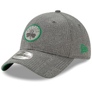 New Era 9Twenty Boston Celtics Training Series