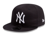 New Era 9Fifty My 1st New York Yankees Navy