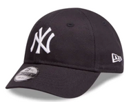 New Era 9Forty My 1st New York Yankees Navy