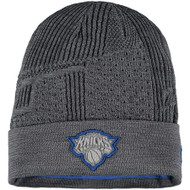 New York Knicks training series 12040836 Beanie