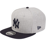 New Era 9Fifty New York Yankees Large-XL Cap