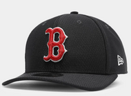 New Era 9Fifty Boston Red Sox Cap L-XL