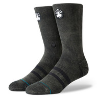 Stance Boston Celtics Blacktop Socks