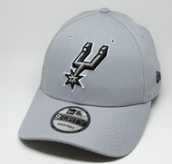New Era 9Forty San Antonio Spurs