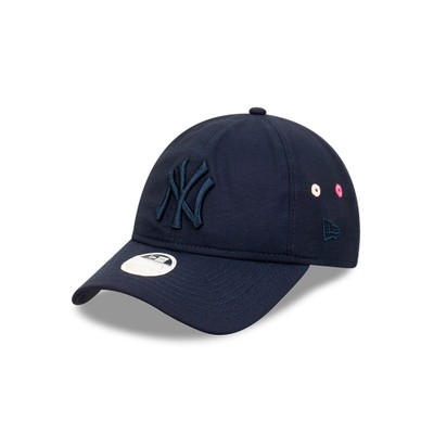New York Yankees 9Forty