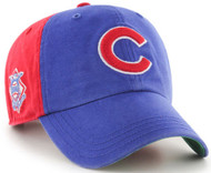 Chicago Cubs Flagstaff Cap